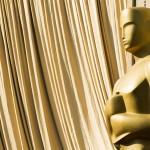 La psicología explica cómo ganar un Óscar de Hollywood