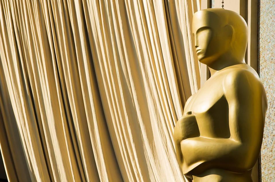 Oscar Academy