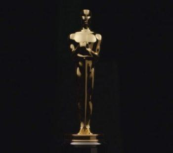 Cómo ganar un Óscar