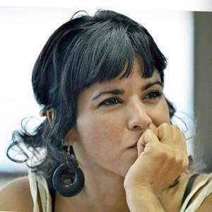 1.-Teresa-Rodríguez-Rubio