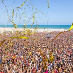 10 festivales de música que no te puedes perder en 2015