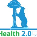 Health2.0 Madrid: Salud en la red