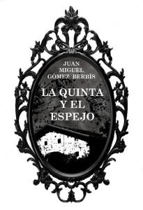 La Quinta y el Espejo