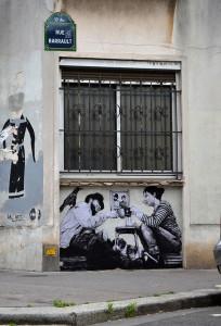 street-art-in-paris-by-levalet-22