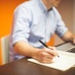 5 preguntas que no deberían hacerte en una entrevista de trabajo