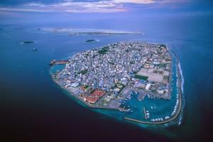 Islas Maldivas Peter Essick