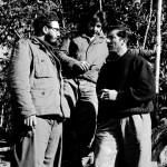 Enrique Meneses, el encanto irrepetible del periodismo