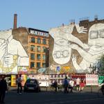 Los 6 barrios más hípsters del mundo
