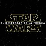 La nueva entrega de Star Wars bate récords en España