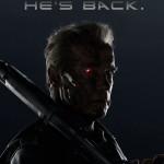 Vídeo: El avance definitivo de Terminator Génesis