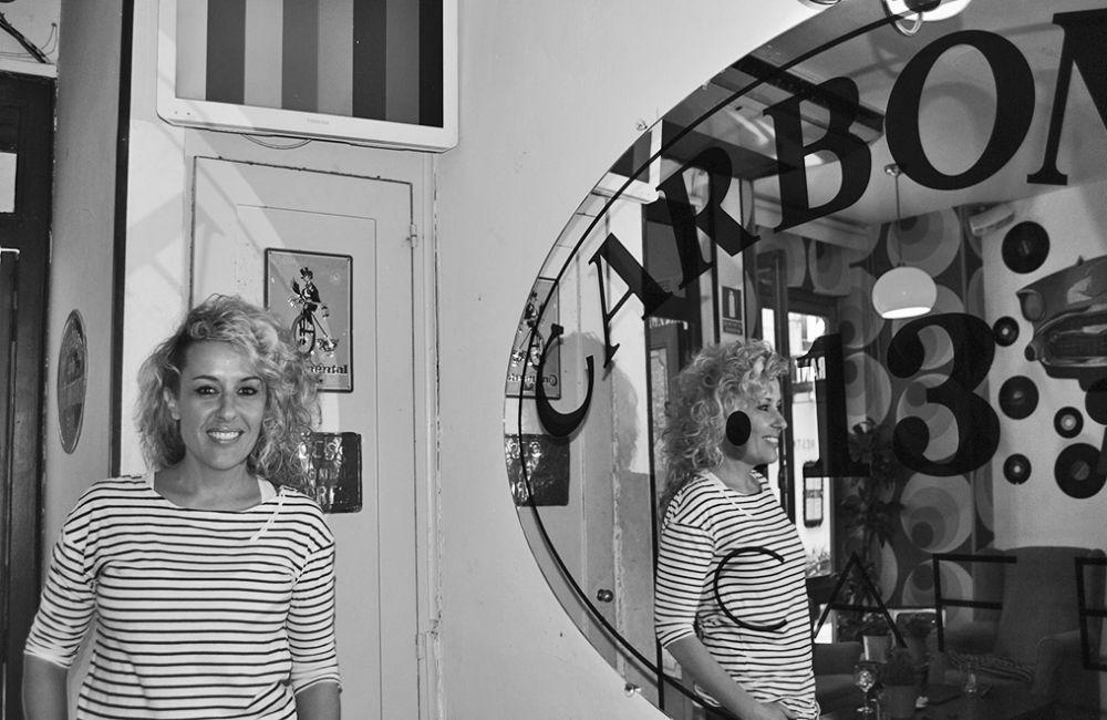 JM espejo
