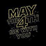 Vídeo: Fans de todo el mundo celebran el Star Wars Day