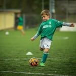 Los 15 deportes más practicados en España