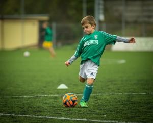 Fútbol Deportes
