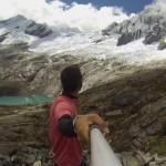 Vídeo: Un viaje por 60 países en 3 minutos