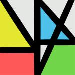 New Order estrena Restless, el primer sencillo de su nuevo disco