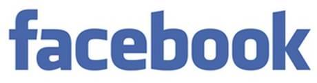 facebookold