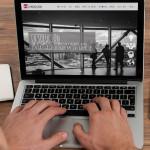 Inncorporate: Una nueva manera de emprender en español