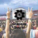 The Kooks más un cartel muy nacional en el Granada Sound