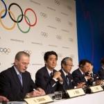 Los 5 nuevos deportes olímpicos que traerá Tokyo 2020