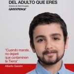 Alberto_V3_VERTICAL-M