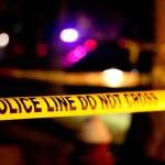 Big data previniendo delitos: El precrimen del futuro
