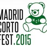 Los 16 cortos del MadridCortoFest