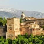 Las 10 ciudades más bonitas de España