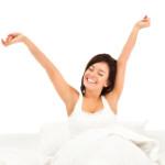 20 canciones perfectas para levantarse contento de la cama