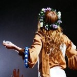 La música de Florence and The Machine llegará a España en 2016
