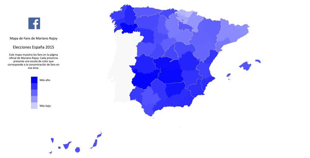 Likes_Mariano_Rajoy