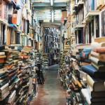 Los 10 libros más vendidos en España en el año 2016