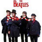 The Beatles sonarán en las plataformas de streaming