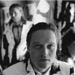 Arcade Fire, nuevo cabeza de cartel exclusivo del Bilbao BBK Live