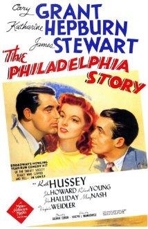 Historia de Filadelfia