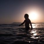 Una de cada tres víctimas de tráfico de personas son niños