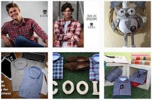 SowlCompany moda