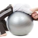 El ejercicio es más beneficioso para la salud que una dieta
