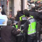 Corrupción en Granada: Trama urbanística en el ayuntamiento