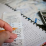 El Gobierno sube el salario mínimo un 8 %, hasta los 707,6 euros al mes