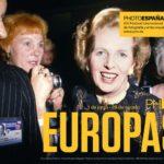 Photoespaña, nueva edición con Europa en el centro del objetivo