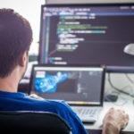 Requiem por el mercado del software en España