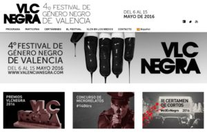 Valencia Negra