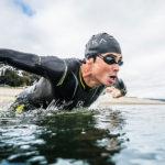 Javier Gómez Noya, el 'hombre de hierro' del triatlón mundial