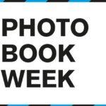 PHotoBook Week, maratón de actividades sobre edición fotográfica