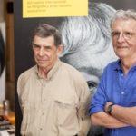 Gruyaert y Hara, premios PHotoEspaña y Bartolomé Ros