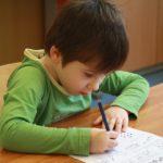 La aversión a las matemáticas se transmite de padres a hijos