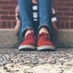 El abandono escolar temprano en España se sitúa en el 19 %
