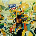Arte moderno español en el Meadows Museum de Dallas