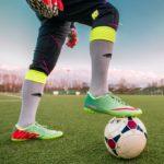 Los 12 deportes más practicados y con más federados en España